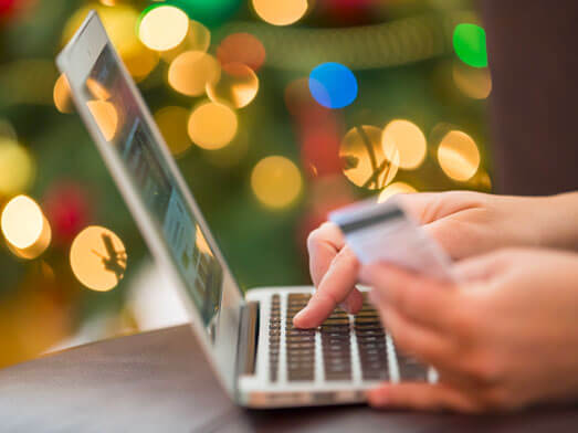 Ramp Up Your Click-and-Collect Program for the Holiday Rush