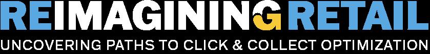 logo webinar