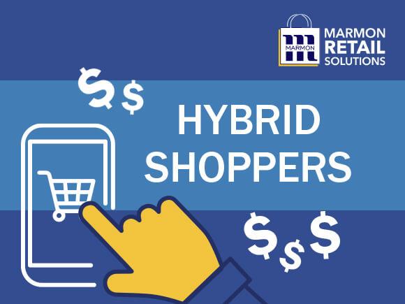 Hybrid Shopper Listing Image